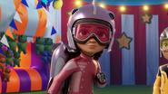 The Rocketeer TV (26)