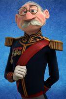 The duke of weaseltown.jpg