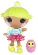 Twinkle N. Flutters Little Doll