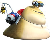 White Shadow (Dreamworks).png