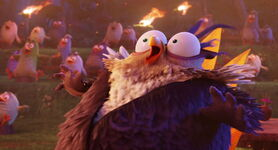 Angry-birds-disneyscreencaps.com-3472