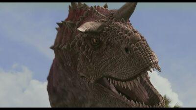 Carnotaurus close-up.jpg