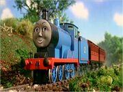 Edward the Blue Engine.jpg