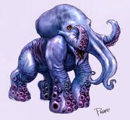 Elephantopus