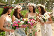Hawaiianweddingshop 2172 43525296