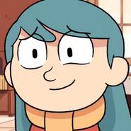 Hilda (Hilda)