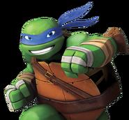 Leonardo-character-web-desktop