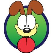 Odie-icon-30150759 200x200