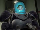 Minion (Megamind)