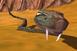 Rattlesnake IC