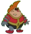 Robotnik-Jr. nb