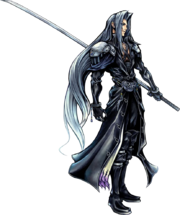 Sephiroth render.png