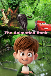 The Animation Book (2016).png