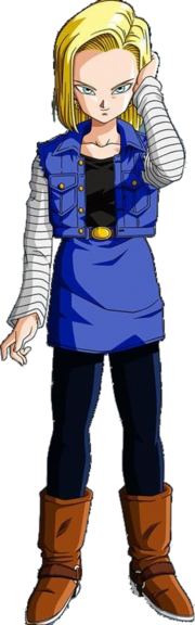 Android 18 (in PNG).png