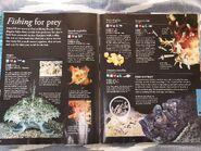 Animals a Children's Encyclopedia (94)