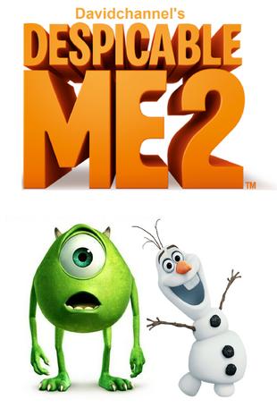 Despicable Me 2 (Davidchannel's Version) (2013).png