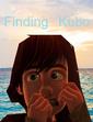 Finding Kubo (2003) Poster