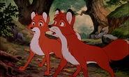 Fox-and-the-hound-disneyscreencaps.com-8230