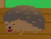 Hedgehog02 mib
