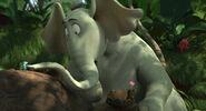Horton-who-disneyscreencaps.com-1827