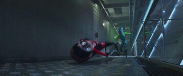 Incredibles2-animationscreencaps.com-10700