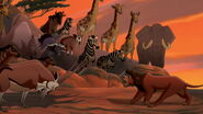 Lion-king2-disneyscreencaps.com-6889