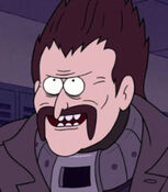 Mr-ross-regular-show-the-movie-35.3