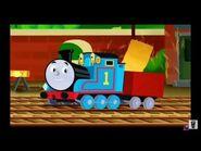 My Reaction to the Thomas and friends season 25 beta