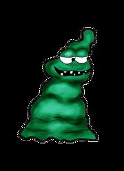 Niggi blob from niggi clayfighter by thenigginecromancer d5tmi3k-pre.png