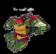 Raphael-NEW