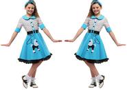 Sock-hop-cutie-Twins-costume