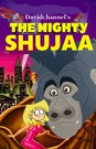 The Mighty Shujaa (1998) Poster
