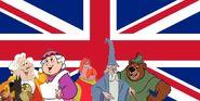 The disney british sidekicks by jeffersonfan99 dcdrh0v-fullview