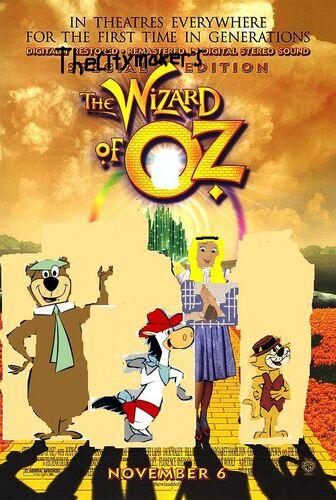 Thecitymaker s the wizard of oz by kevinklinelover-d4pkc5u.jpg