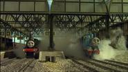 ThomasinTrouble(Season11)34