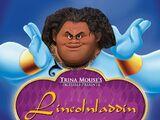 Lincolnladdin (1992)