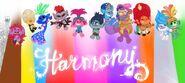 Trolls-We Are Harmony (V2)
