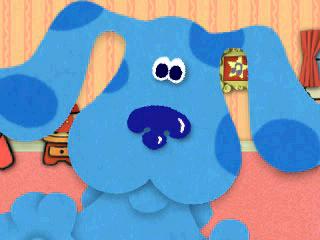 Blue-s-Big-Musical-screenshot-blues-clues-34387040-320-240.png