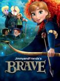 Braveariel