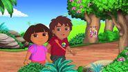 Dora.the.Explorer.S07E19.Dora.and.Diegos.Amazing.Animal.Circus.Adventure.720p.WEB-DL.x264.AAC.mp4 000140265
