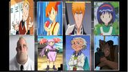 Gym leaders kanto 398movies style