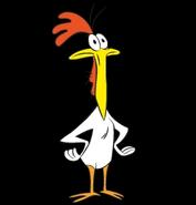 It's-Chicken-10