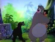 Jungle-cubs-volume02-baloo-mowgli-and-bagheera04