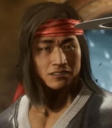 Liu-kang-mortal-kombat-11-91.3