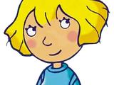 Lucy (64 Zoo Lane)