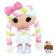 Mallow Sweet Fluff Little Doll