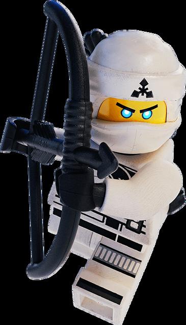 Ninja zane lego ninjago movie.png