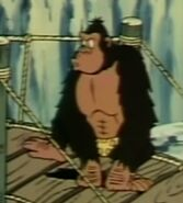 Ox-tales-s01e097-gorilla01