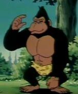 Ox-tales-s01e100-gorilla
