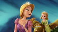 Rapunzel in Sofia the First 10